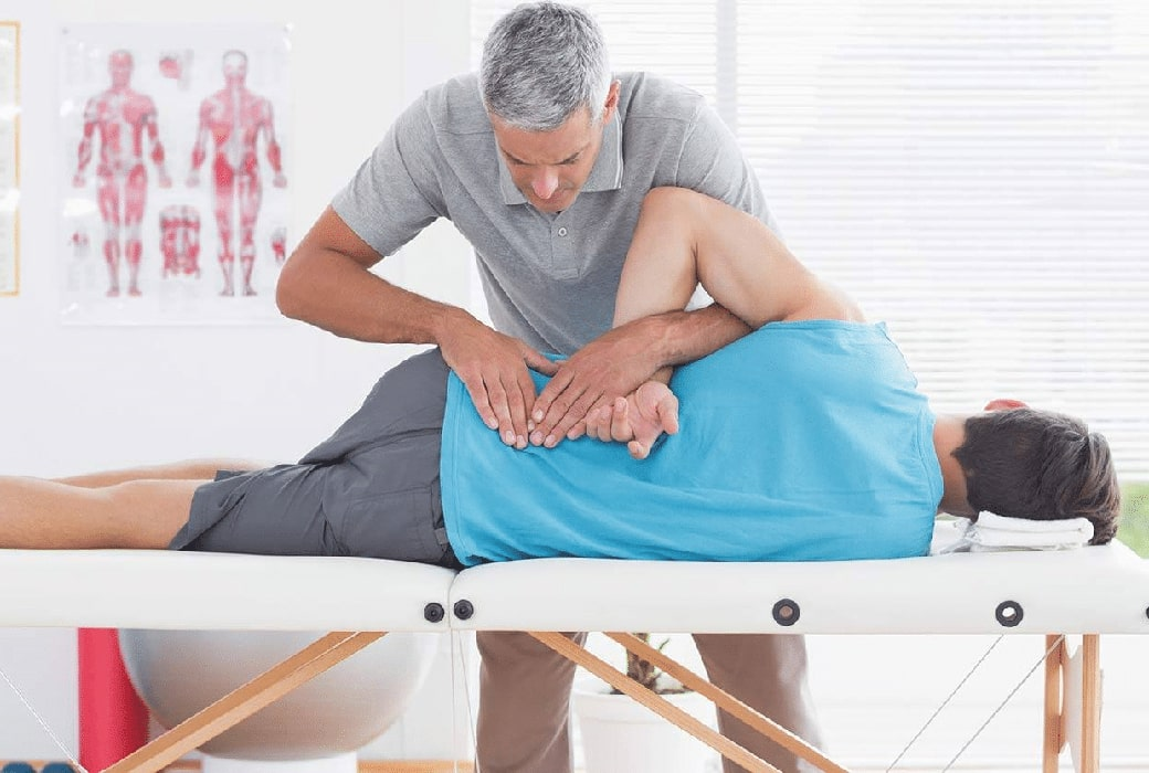 What to Look For In A Chiropractor? A step by step guide to healing certain issues!