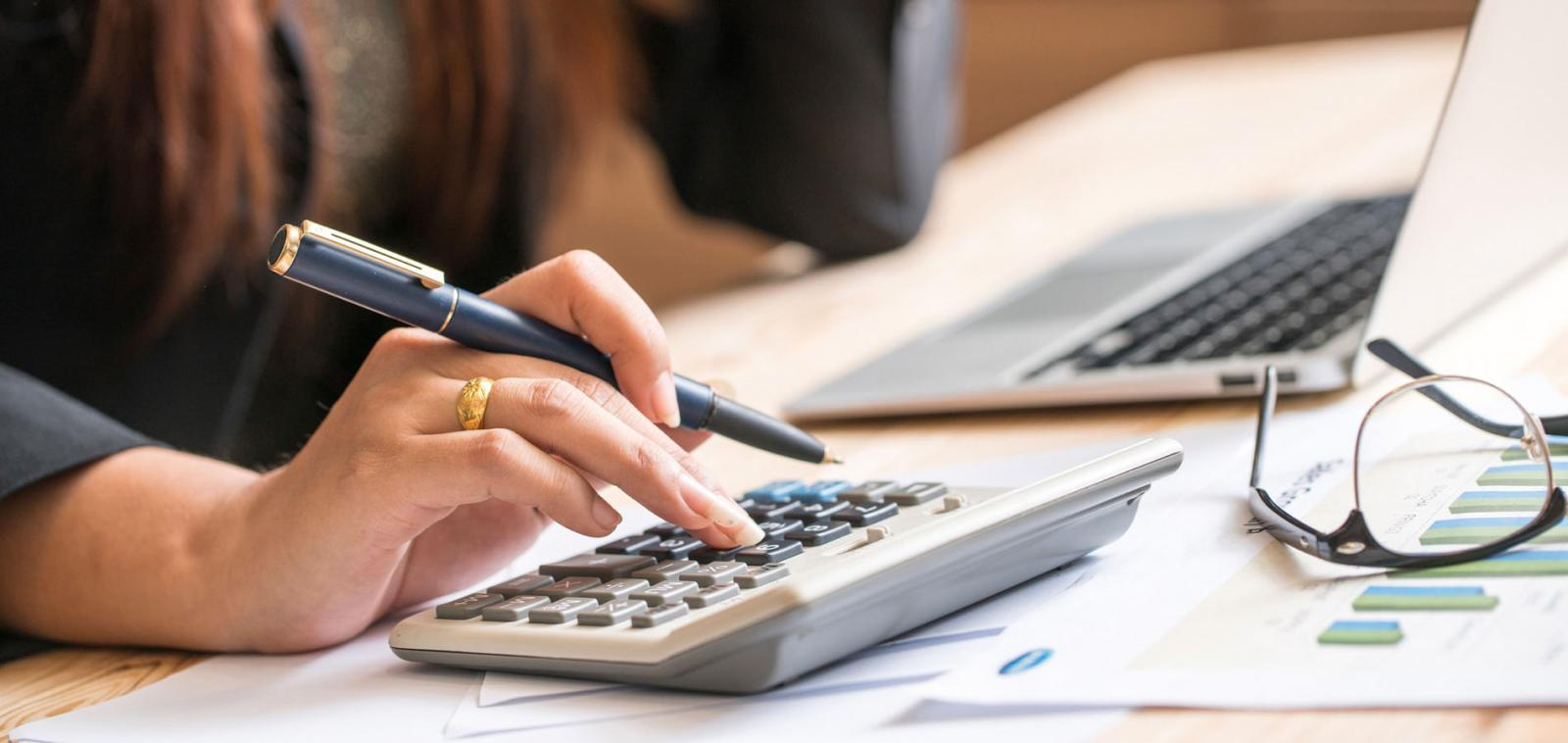 Outstanding Outlet for Quality Accounting and Legal Services